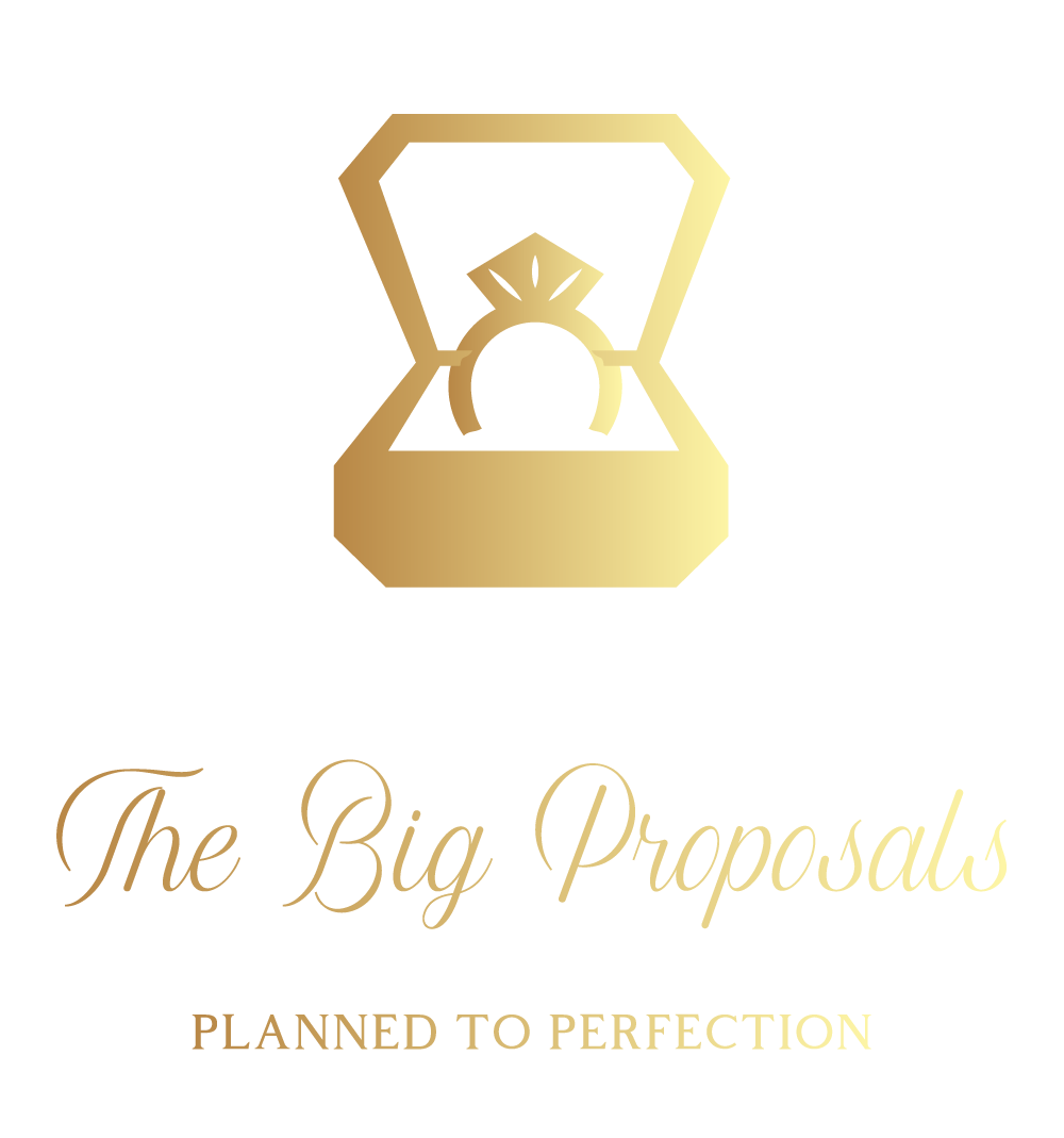 The Big Proposals